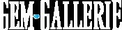 Gem Gallerie